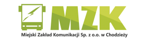 cropped-logo_mzk.png